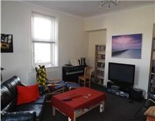 4 bed maisonette to rent West Jesmond