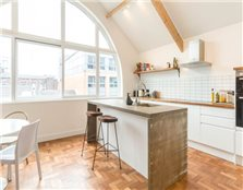 9 bed flat for sale Ancoats