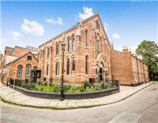 2 bed flat to rent Chester