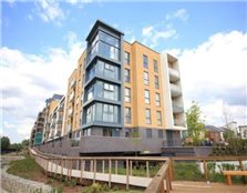2 bed flat for sale Whitley