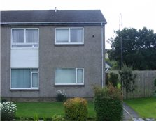 2 bed flat to rent Langton