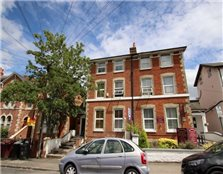9 bed flat for sale Coley