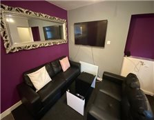1 bed flat to rent Walton