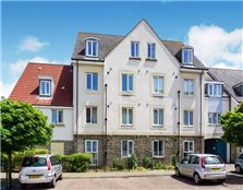 2 bed flat for sale Mount Hill
