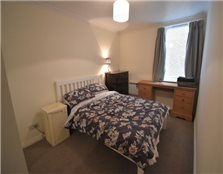 2 bed flat to rent Oxford