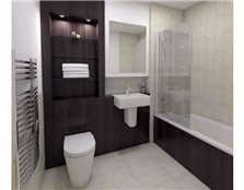 1 bedroom flat for sale Ordsall