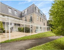 2 bedroom flat for sale St Austell