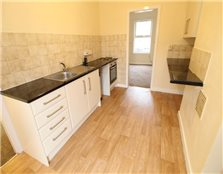 1 bed flat to rent Newton