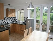 5 bed detached house to rent Iffley