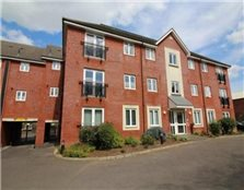 2 bed flat to rent Bristol