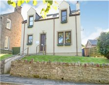 4 bed detached house for sale Crown