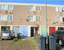 3 bed terraced house to rent Lozells