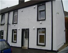 3 bed property for sale