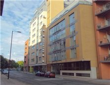 2 bed flat for sale Hulme