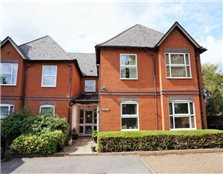 1 bed flat for sale Coley