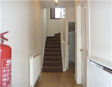 5 bed town house to rent Haugh