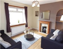 1 bed property to rent South Gyle