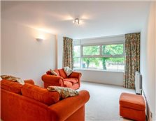 2 bedroom apartment  for sale Holgate