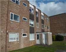 2 bed flat to rent Yate