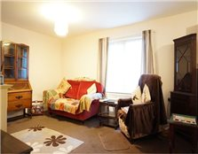 1 bed flat for sale Heworth