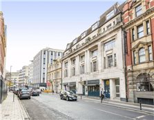 4 bed flat to rent Bristol