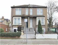 4 bed flat for sale Ilford