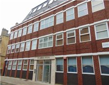 1 bedroom flat  for sale Peterborough