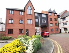 2 bedroom flat  for sale Grimsby