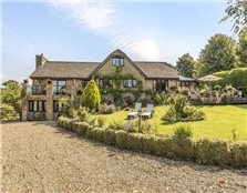 7 bed property for sale