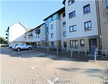 2 bedroom flat to rent Wester Hailes