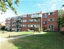 1 bedroom flat  for sale Bromley