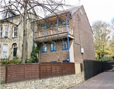 2 bedroom flat to rent Cambridge