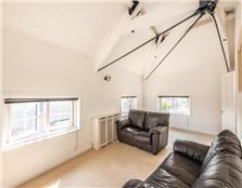 1 bedroom flat  for sale Holgate