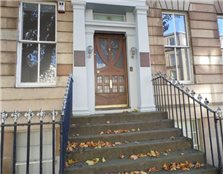 3 bed flat to rent Glasgow