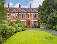 7 Bed Semi-detached House