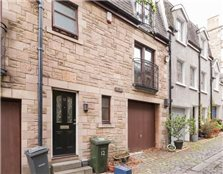 3 bed terraced house to rent Greenside