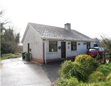 3 Bed Detached Small Holding