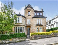 4 bedroom house to rent Gallowgate