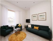 1 bedroom flat to rent Walmgate Stray