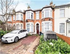 3 bedroom flat  for sale Ilford