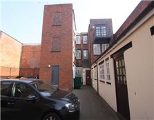 2 bed town house to rent Birmingham