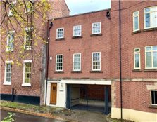 2 bedroom house  for sale Chester