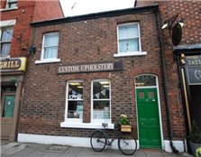 2 bedroom town house  for sale Chester