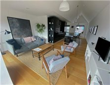 4 bedroom mews house  for sale Ancoats