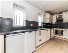 2 bedroom flat  for sale Failsworth