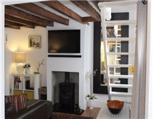 1 bedroom cottage to rent Wollaton