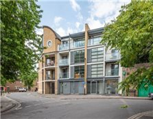 1 bedroom apartment  for sale Oxford