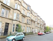 6 bed flat to rent Glasgow
