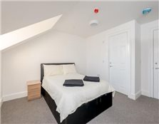 Room to rent Edinburgh