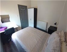 Room to rent Edge Hill